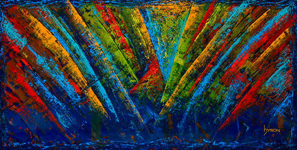 The-Emotional-Cliffs-48x24