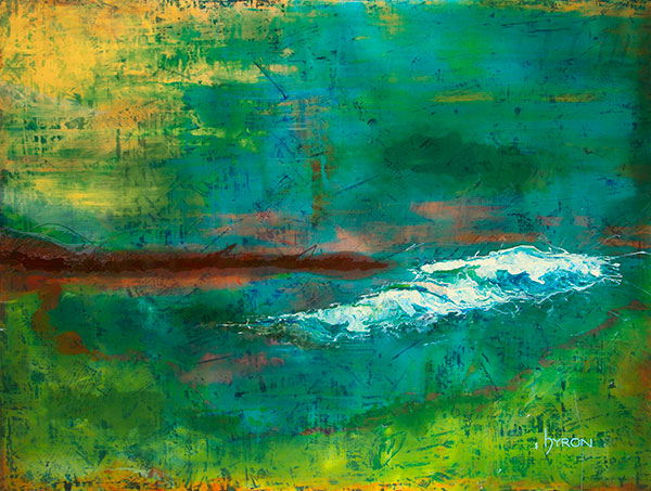 Springtime-in-Paradise_48x36